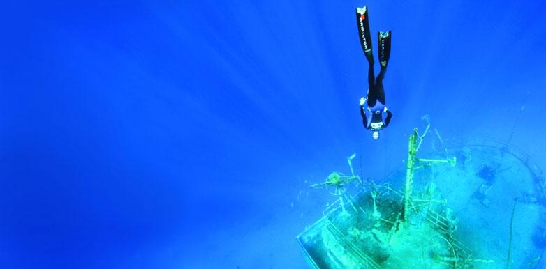 pierre frolla plongeur apnéiste